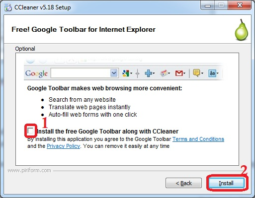 step-6-how-to-install-ccleaner-free-on-w